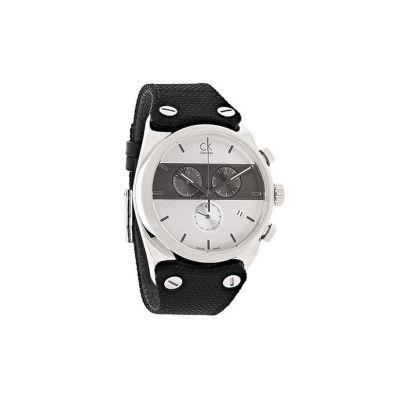Relógio Masculino Calvin Klein Eager - K4B371B6