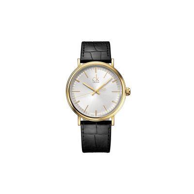 Relógio Masculino Calvin Klein - K3W215C6
