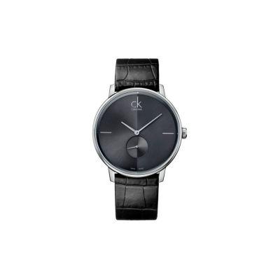 Relógio Masculino Calvin Klein - K2Y211C3