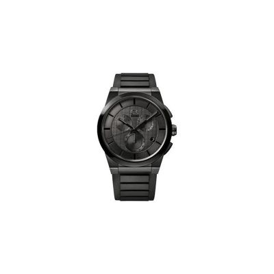 Relógio Masculino Calvin Klein - K2S374D1