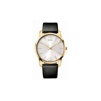 Relógio Masculino Calvin Klein - K2G21520