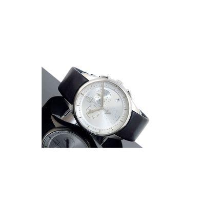 Relógio Masculino Calvin Klein - K2A27138
