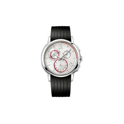 Relógio Masculino Calvin Klein - K1V27926