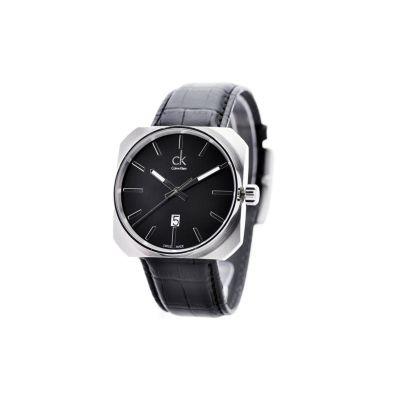 Relógio Masculino Calvin Klein - K1R21130