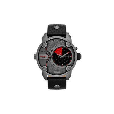 Relógio Masculino Diesel Little Daddy RDR - DZ7293-4DN