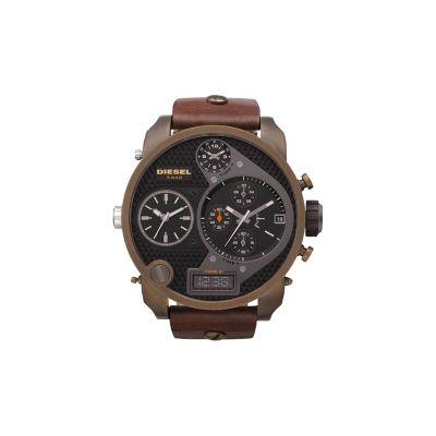 Relógio Masculino Diesel Cronógrafo - IDZ7246