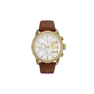 Relógio Masculino Diesel Cronógrafo - DZ5328