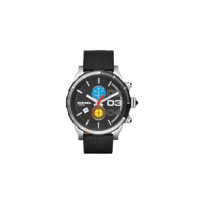 Relógio Masculino Diesel Cronógrafo - DZ4331-0PN