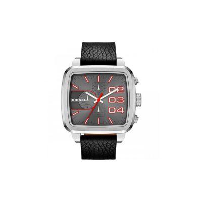 Relógio Masculino Diesel Cronógrafo - DZ4304-0CN