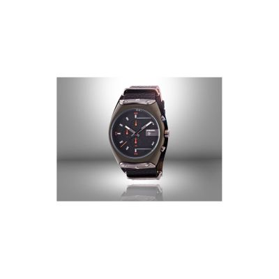 Relógio Masculino Diesel Cronógrafo - DZ4295-Z