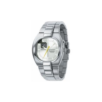 Relógio Masculino Diesel - DZ4093