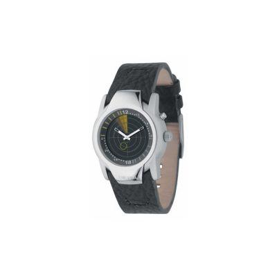 Relógio Masculino Diesel - DZ4026