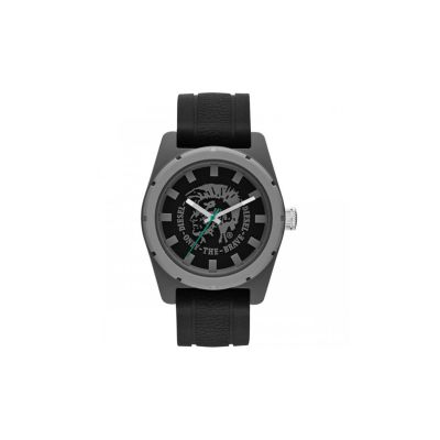 Relógio Masculino Diesel - DZ1624-8CN