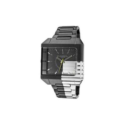 relógio masculino diesel DZ1377