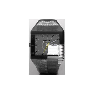 relógio masculino DZ1376-Z