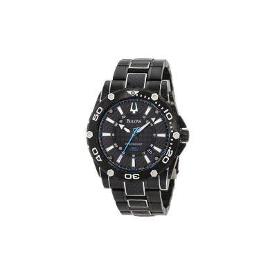 Relógio Masculino Bulova Precisionist