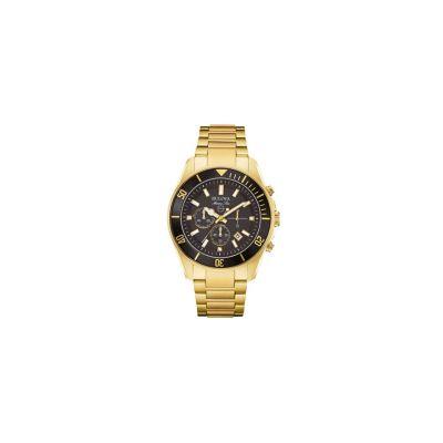 Relógio Masculino Bulova Marine Star