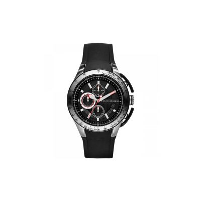 relógio masculino de pulso analógico