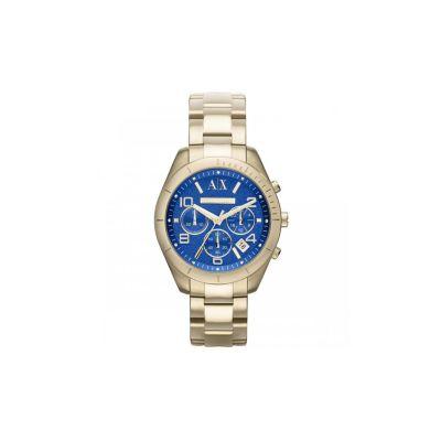 relógio de pulso modelo unissex