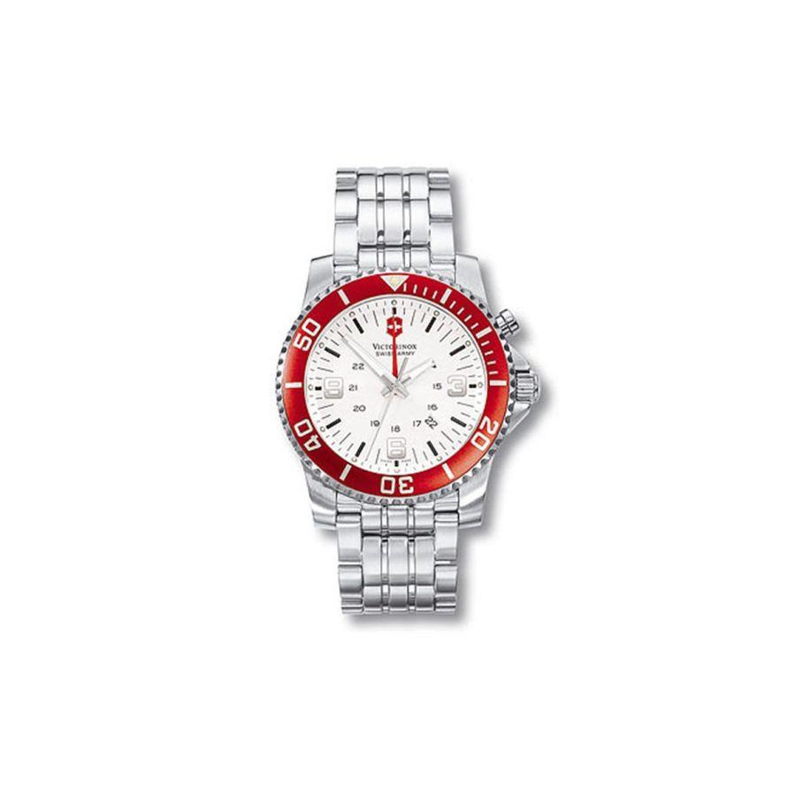 Relógio Masculino Victorinox Classic Maverick - 24141