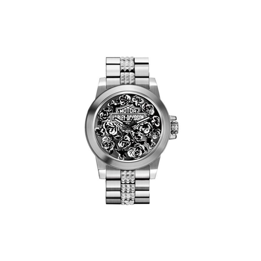 Relógio Harley Davidson - WT30224C