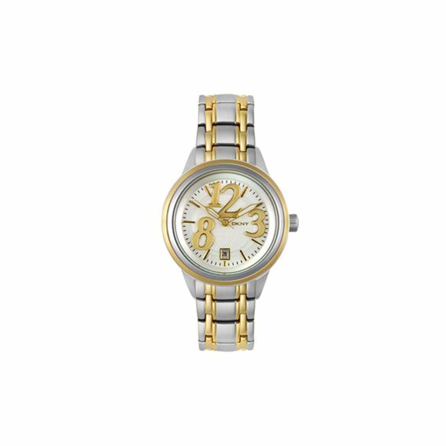 Relógio Feminino DKNY - NY4369