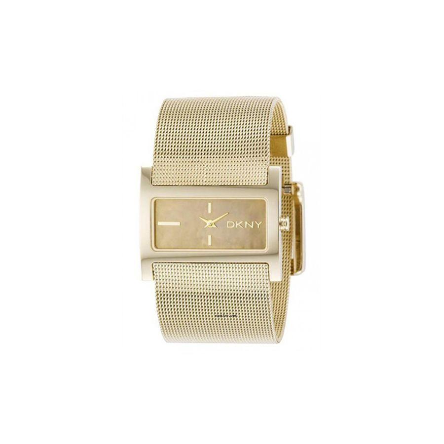 Relógio Feminino DKNY - NY4823