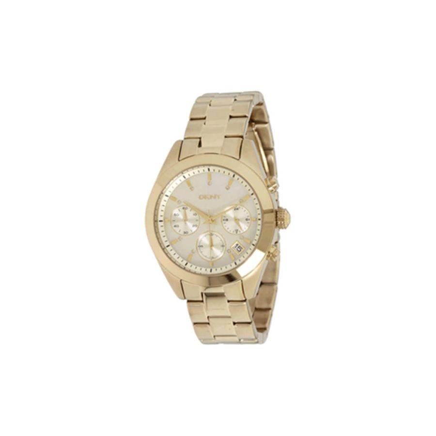 Relógio Feminino DKNY Cronógrafo - NY8514