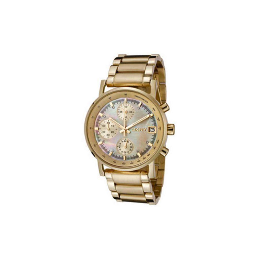 Relógio Feminino DKNY Cronógrafo - NY4332