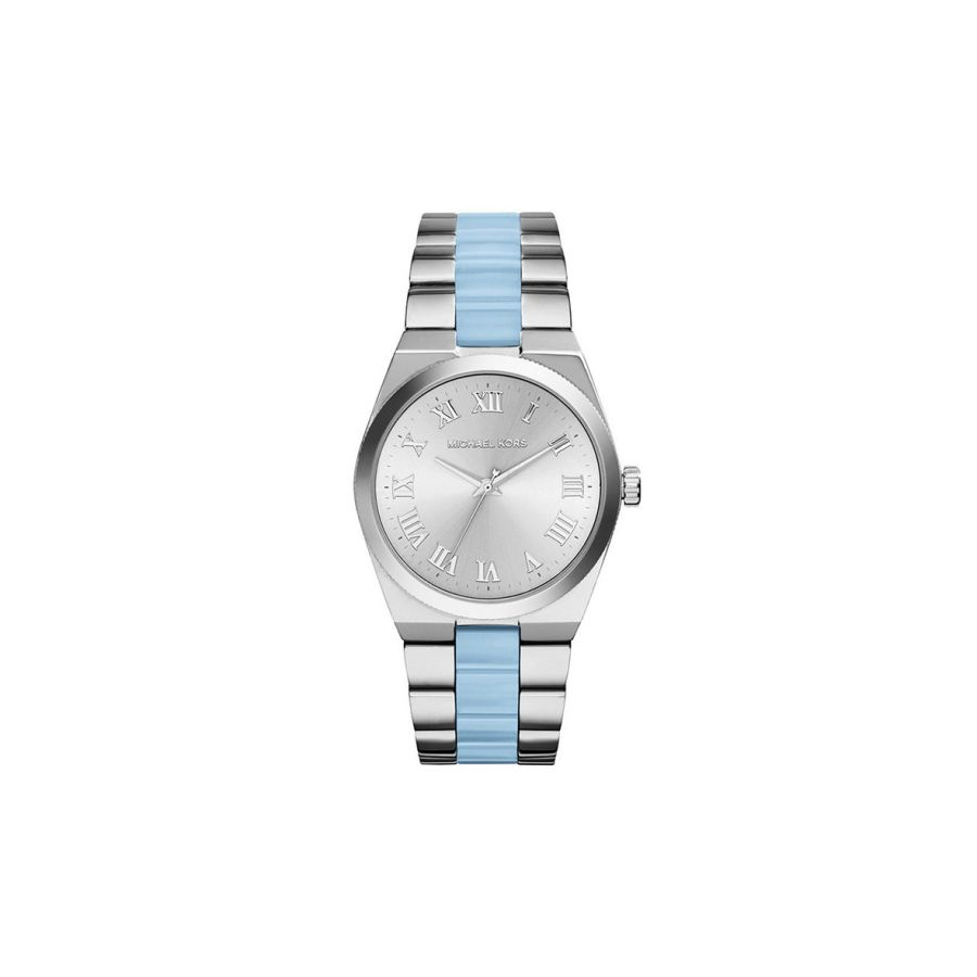 Relógio Feminino Michael Kors Channing - MK6150-1KN