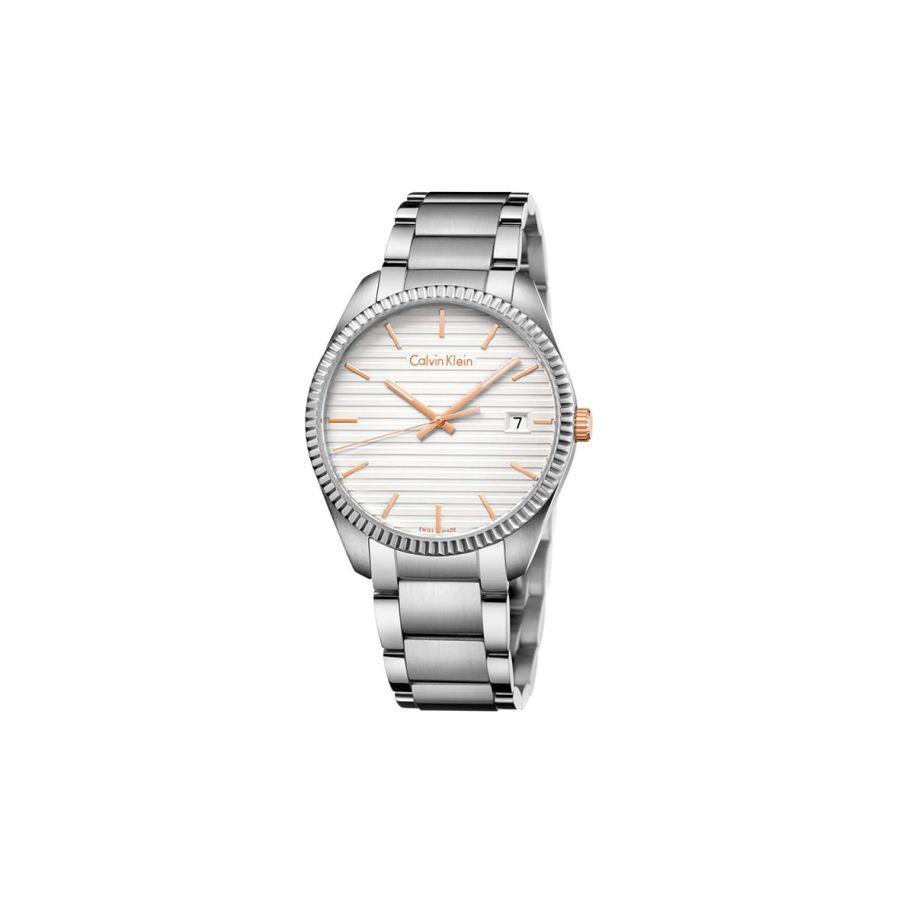 Relógio Masculino Calvin Klein Alliance - K5R31B46