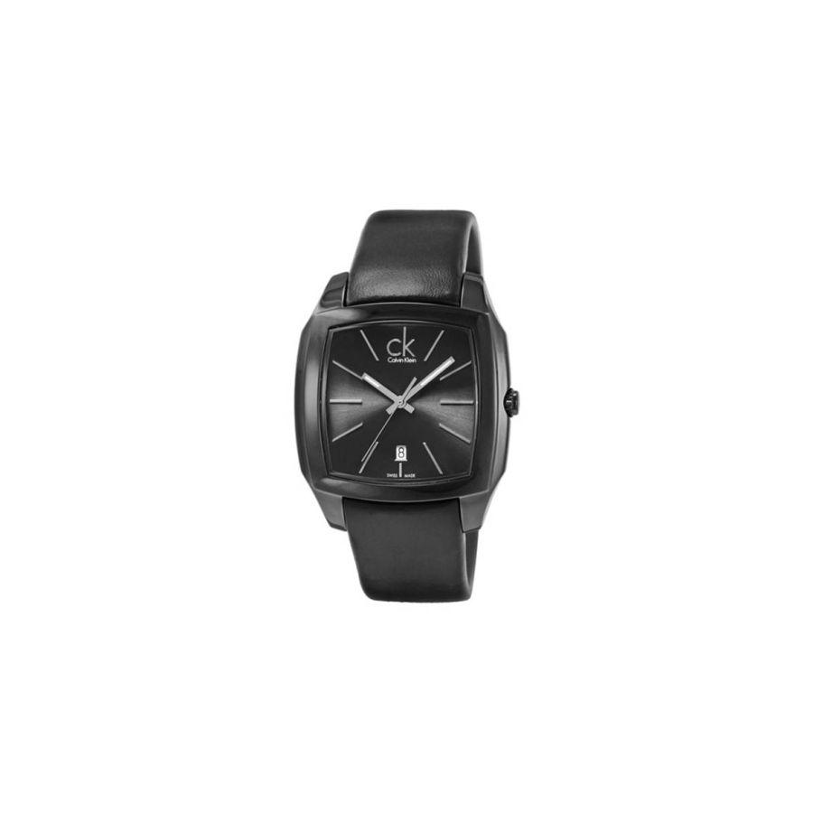 Relógio Masculino Calvin Klein - K2K21402