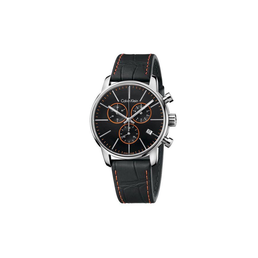 Relógio Masculino Calvin Klein - K2G271C1