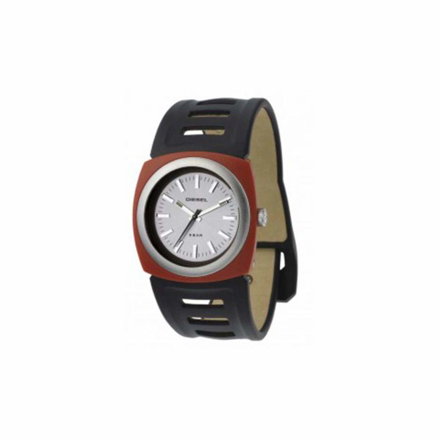 Relógio Masculino Diesel Silicone - DZ3031