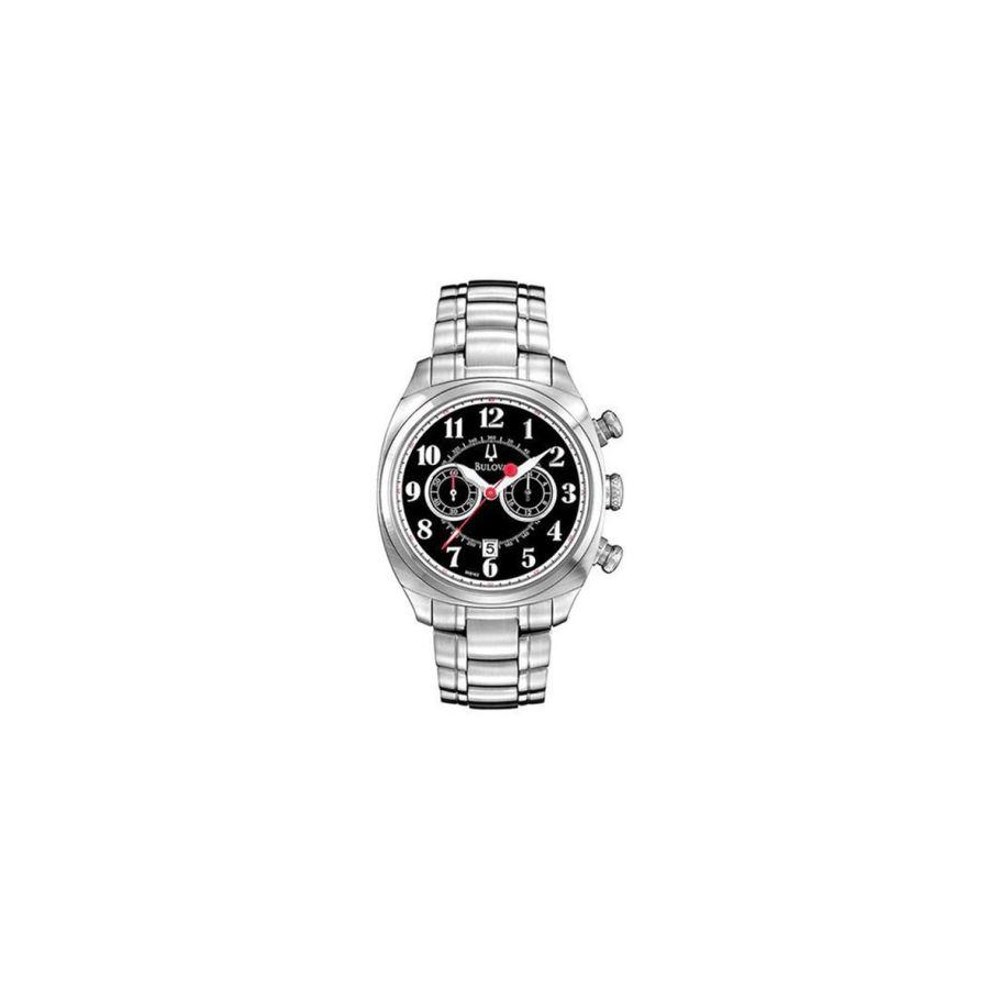 Relógio Masculino Bulova Classic