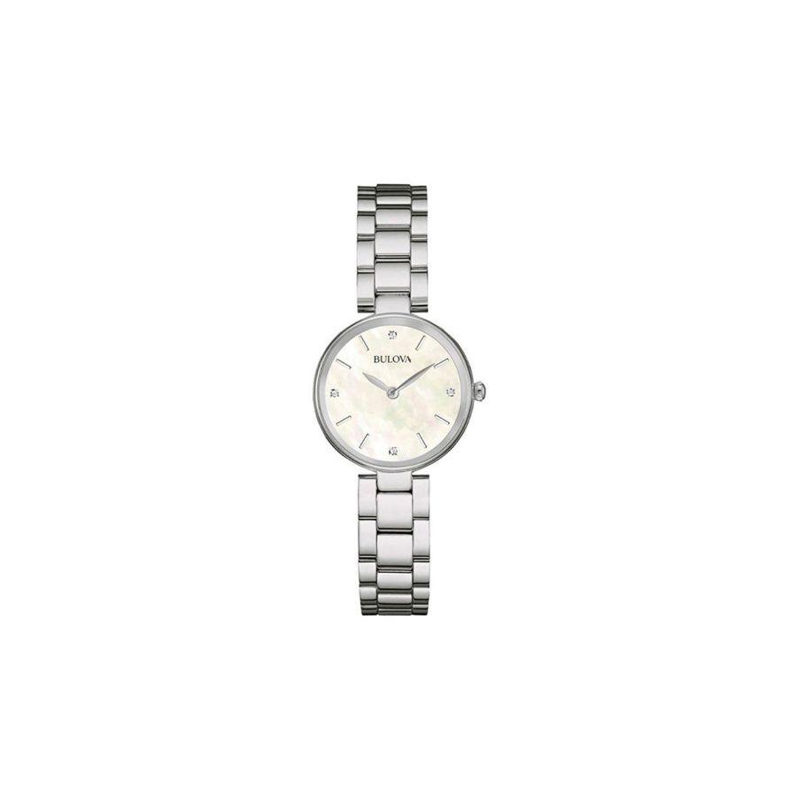 relógio feminino de pulso