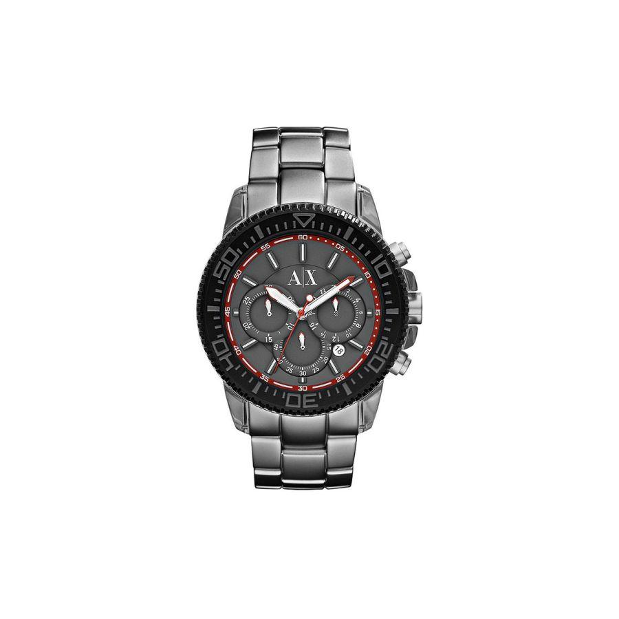 Relógio masculino armani