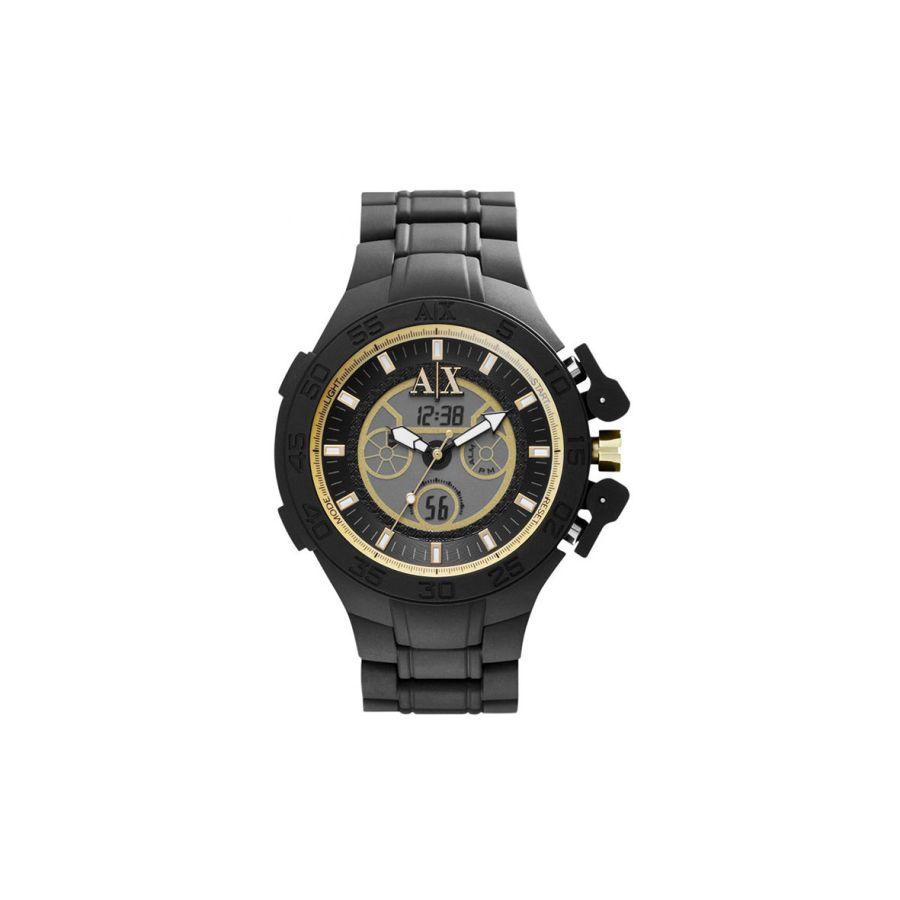 relógio masculino preto