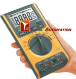 Buy KM 19 Environmental meter Multimeter 5 in 1