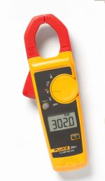 Fluke-302Plus-digital-clampmeter buy online india