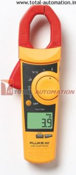 Fluke 902 Clamp Meter