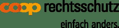 coop Rechtsschutz