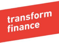 Transform Finance