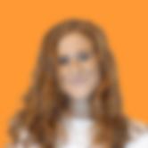 julia-help-avatar.png