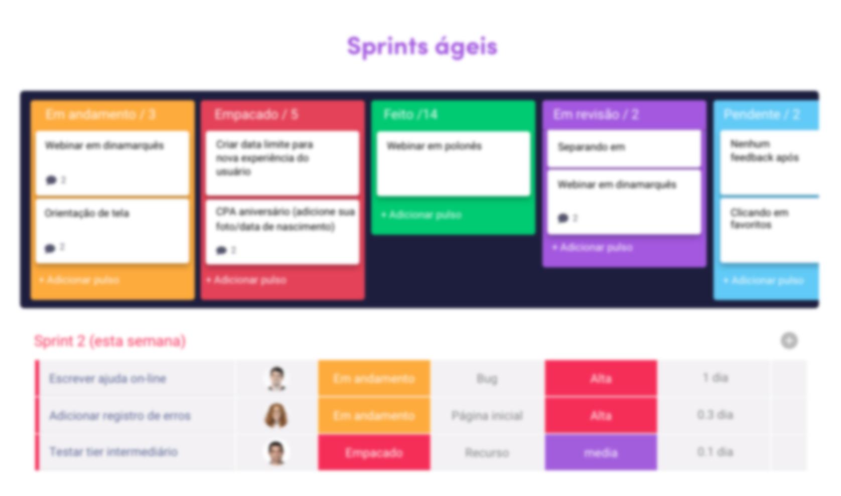 19c555ea-d5b2-494a-aa41-0c9be9ff21d7_AgileSprints-Portuguese.png