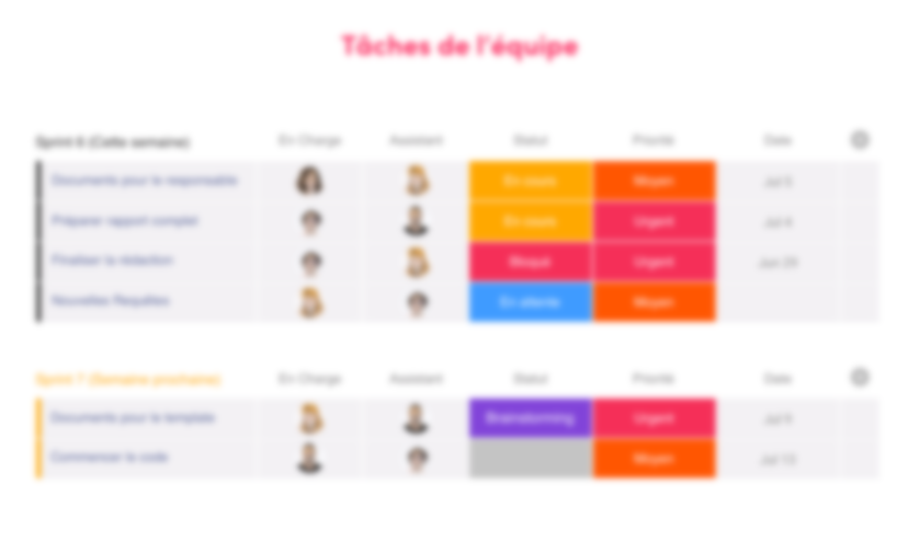 7a542f5d-1c40-497e-9528-0c1cafb5c095_Teamtasks-french.png