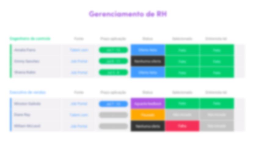 bc4c8e48-50bc-4deb-bab6-ad8766bad41c_HRmanagement-portuguese.png