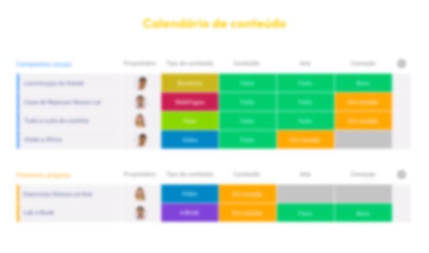 ccbcd5cc-5415-4ebf-a22f-7c8fc1c15e90_Contentcalendar-portuguese.png
