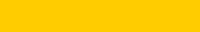 55c51859-152c-4b26-b1fb-f46adab50031_5stars.png