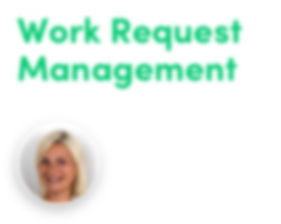 196fca1d-28df-4d7d-a332-b1184af5138c_Erin-WorkRequestMANAGEMENT.png